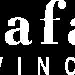 rafa-wino
